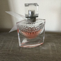 Lancome La vie est Belle L'Eclat de Parfum uploaded by Jennifer P.