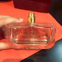 MARC JACOBS Decadence Gold One Eight K Edition Eau De Parfum uploaded by Mariam A.