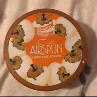 Coty Airspun Loose Face Powder uploaded by Lesly R.
