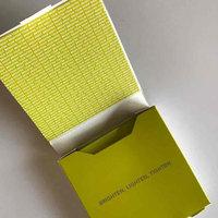Juice Beauty Green Apple Peel Nightly Brightening Pads Travel Pack 14ea, 1 ea uploaded by Sue K.