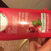 Herbal Essences Color Me Happy Conditioner For Color-Treated Hair uploaded by Kimberly c.