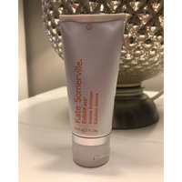 ExfoliKate® Intensive Exfoliating Treatment uploaded by Nicole B.