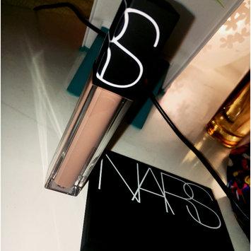 Photo of NARS Velvet Lip Glide uploaded by Emily H.