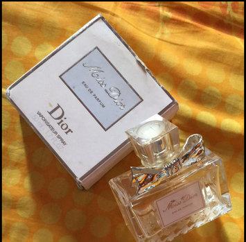 Miss Dior Eau de Parfum uploaded by Nourin I.