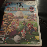 Nintendo Mario Party 8 uploaded by Dshante R.