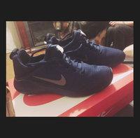 Nike Kaishi Run Women's Running Shoes uploaded by Karlene S.