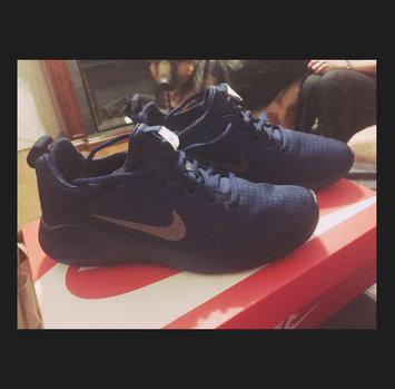 Photo of Nike Kaishi Run Women's Running Shoes uploaded by Karlene S.