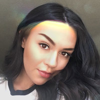 NYX Highlight & Contour Cream Pro Palette uploaded by Suzanne C.