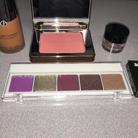 Natasha Denona Eyeshadow Palette 5 10 0.44 oz/ 12.5 g uploaded by Nicole F.