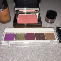 Natasha Denona Eyeshadow Palette 5 10 0.44 oz/ 12.5 g uploaded by Nicole F.
