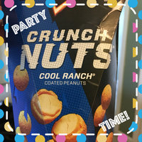 Doritos® Crunch Nuts Cool Ranch uploaded by Christine B.
