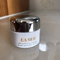 LA MER The Perfecting Treatment uploaded by Julie O.