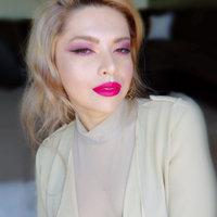 PAT McGRATH LABS MTHRSHP Subversive La Vie En Rose Eyeshadow Palette uploaded by Nur T.