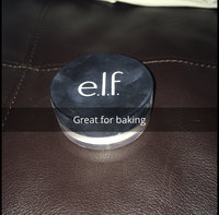 e.l.f. Mineral Booster Natural Mineral Makeup uploaded by Sierra K.