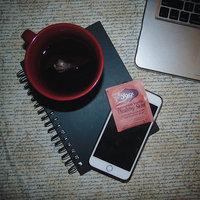 Yogi Tea Cinnamon Vanilla Healthy Skin uploaded by Kaitlyn C.