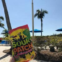 Sour Patch Watermelon uploaded by Danica K.