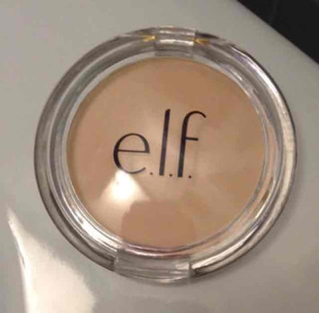 Photo of e.l.f. HD Mattifying Cream Foundation uploaded by stefanie b.