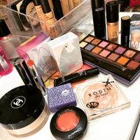 beautyblender® BOUNCE™ Liquid Whip Long Wear Foundation uploaded by Fatima N.