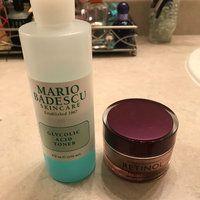Skincare LdeL Cosmetics Retinol Night Cream uploaded by Tori M.