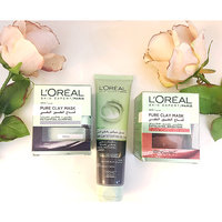L'Oréal Paris Pure-Clay Purify & Mattify Cleanser uploaded by Aseel_in_life A.