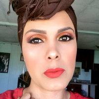 Anastasia Beverly Hills Lip Palette uploaded by Iris C.