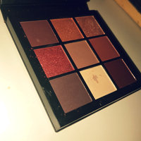 Huda Beauty Obsessions Eyeshadow Palette Mauve uploaded by N A.