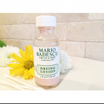 Mario Badescu Drying Lotion, 1 fl. oz. uploaded by Carly H.
