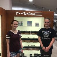 Mac Perfume MAC Casual Colour uploaded by Heidi H.