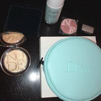 Dior Hydra Life Deep Hydration - Sorbet Water Essence uploaded by Deysy G.