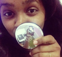 THE BODY SHOP® All-in-One™ Face Base uploaded by Akanksha I.