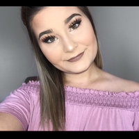 Dior Diorskin Forever Perfect Makeup Everlasting Wear Pore-Refining Effect uploaded by Brittany R.