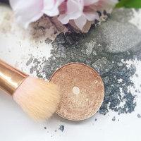 M.A.C Cosmetic Eye Shadow (Pro Palette Refill Pan) uploaded by Lottie M.