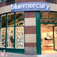 Bluemercury.com uploaded by Darlyn N.
