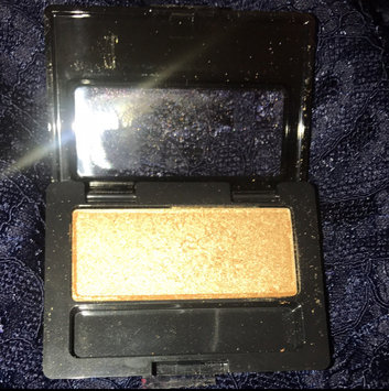 Maybelline New York Expert Wear Eyeshadow 60S The Glo Down 0.08 oz. Compact uploaded by Anita L.