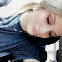 Kylie Cosmetics Birthday Edition Crème Shadow uploaded by Logann V.