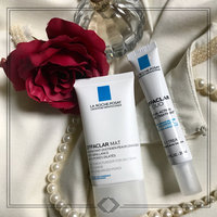 La Roche-Posay Effaclar Mat Daily Moisturizer for Oily Skin uploaded by Melody H.