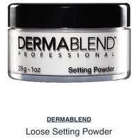 Dermablend Smooth Indulgence Finishing Powder uploaded by Corinne B.