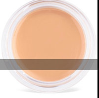 Anastasia Beverly Hills Concealer uploaded by Demi-leigh H.
