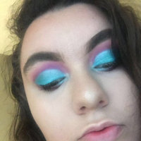 The Masquerade Palette by Juvia's uploaded by Morgan E.