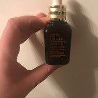 Estée Lauder Advanced Night Repair Synchronized Recovery Complex II uploaded by Abby C.