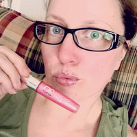 Rimmel London Stay Glossy Lip Gloss uploaded by Brandy H.