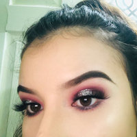 NYX Face and Body Glitter uploaded by Mayra L.