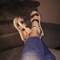 Steve Madden uploaded by LeiLani S.