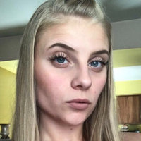 Stila Huge Extreme Lash Mascara uploaded by Clara H.