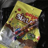 Sixlets  uploaded by Lisa C.