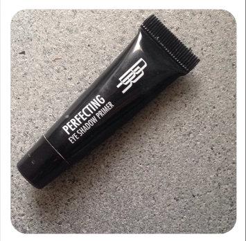 Black Radiance Eyeshadow Primer, .34 fl oz uploaded by Jane B.