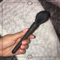 Japonesque Kumadori Powder Brush uploaded by Mona
