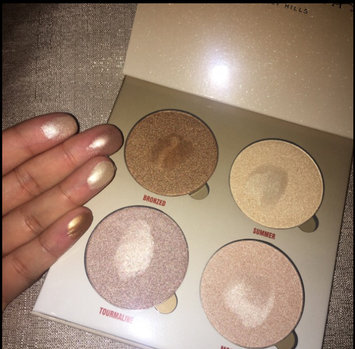 Anastasia Beverly Hills Glow Kits uploaded by Mariela M.