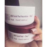 Nu Skin 180 AHA Facial Peel and Neutralizer uploaded by jehane_x 🔐.