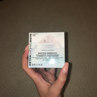 Peter Thomas Roth Water Drench Hyaluronic Cloud Cream uploaded by Stephanie W.